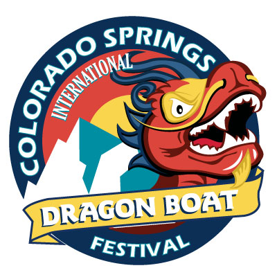 Colorado Springs International Dragon Boat Festiva...