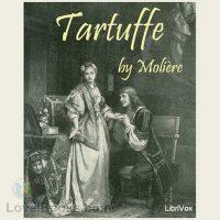 Coronado High School Theater presents: 'Moliere's Tartuffe'