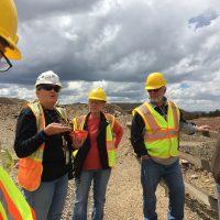 Cripple Creek & Victor Gold Mine Tours