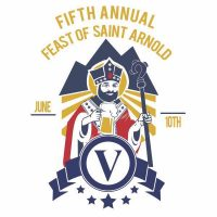 Feast of Saint Arnold V: 'Colorado's Family-Friendly Beer Festival' presented by Elevation Events & Strategies at Chapel of Our Saviour Episcopal Church, Colorado Springs Colorado Springs