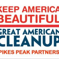 primary-Great-American-Cleanup-1488784128