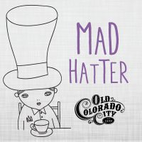 MaD HatTer Saturday 2017