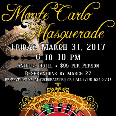 primary-Monte-Carlo-Masquerade---March-31-1489100404