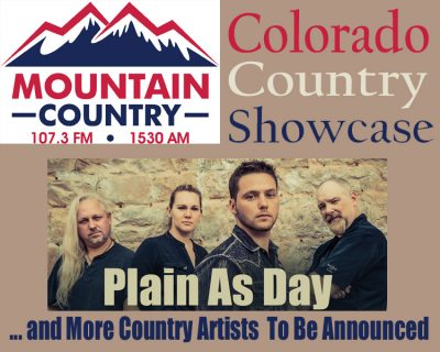 primary-Mountain-Country-Presents--Colorado-Country-Showcase-1488672883