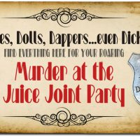 primary-Murder-Mystery-Fundraiser-and-Silent-Auction-for-HHS-1488558747