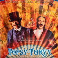 primary-Opera-Theatre-Movie-Night--Topsy-Turvy---the-lives-of-Gilbert---Sullivan-1489102689