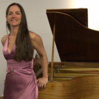 Piano Music for Inspired Healing