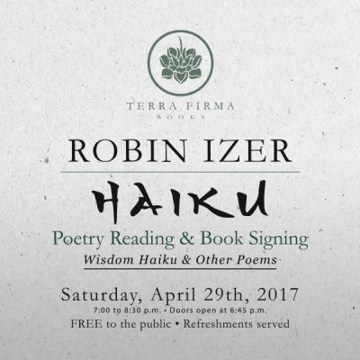 primary-Robin-Izer-Wisdom-Haiku---Other-Poems-Poetry-Reading---Book-Signing-1488389026