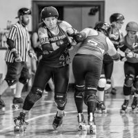 primary-Roller-Derby--PPDD-All-Stars-vs--Crossroads-Roller-Derby--Las-Cruces--NM--1490130174
