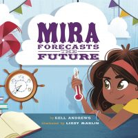 primary-Space-Story-Party--Mira-Forecasts-the-Future-1489177687