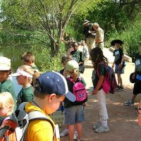 primary-Spring-Break-Nature-Camp--Keepers-of-the-Water-1489610506