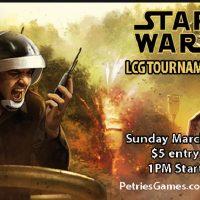 primary-Star-Wars-LCG-Tournament-1490296440