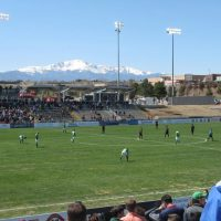 primary-Switchbacks-F-C--vs--Seattle-Sounders-2-1489603184