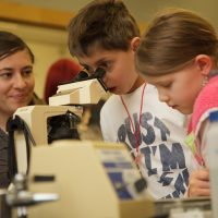 primary-The-Big-Cool-Science-Festival-at-Colorado-College-1488520383