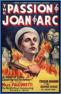 primary-The-Passion-of-Joan-of-Arc--Silent-1928-Film-1489169047