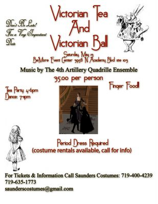 primary-Victorian-Tea-and-Victorian-Ball-1489078612