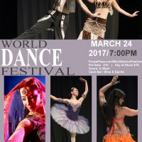 primary-World-Dance-Festival-1489639854