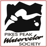 Monthly Pikes Peak Watercolor Society Meeting