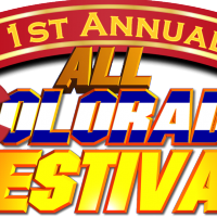 1st Annual All Colorado Festival