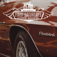 First & Main First Saturday Car Show – Southern Colorado Chevelle El Camino Club presented by First & Main Town Center at ,