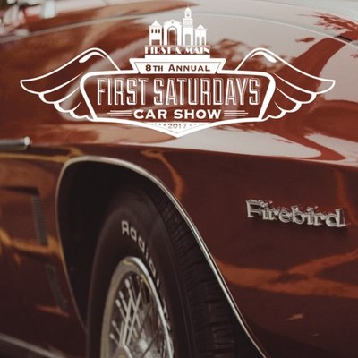 First & Main First Saturday Car Show - Pikes Peak ...