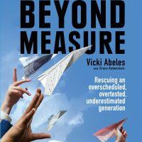 'Beyond Measure'