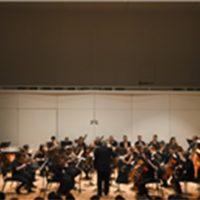 'The Romantic Orchestra'