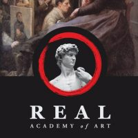 Academic Method, Classical Painting and Drawing