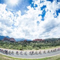 Colorado Classic Stage 1