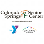 Colorado Springs Senior Center Summer Sessions presented by  at Colorado Springs Senior Center, Colorado Springs CO