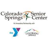 Colorado Springs Senior Center Summer Sessions