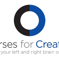 Courses for Creatives: Creating an Interactive Experience
