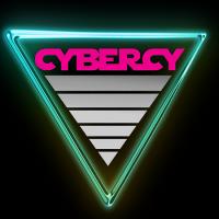 'Cybercy'