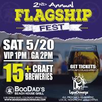 Flagship Fest