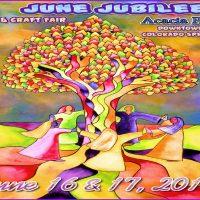 June Jubilee