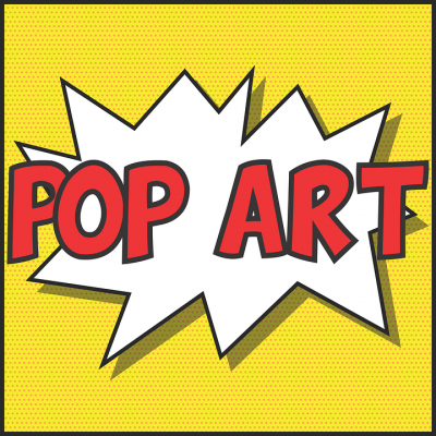 images?q=tbn:ANd9GcQh_l3eQ5xwiPy07kGEXjmjgmBKBRB7H2mRxCGhv1tFWg5c_mWT Awesome What Is Pop Art For Kids @koolgadgetz.com.info
