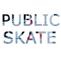 Public Skating