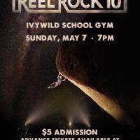 'Reel Rock 10'