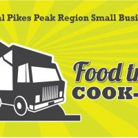 Second Annual Food Truck Cook-Off