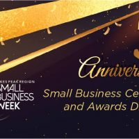 Small Business Celebration and Awards Dinner