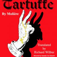 'Tartuffe'