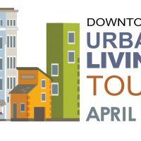 Urban Living Tour