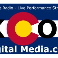 KCOS Digital Media located in Colorado Springs CO
