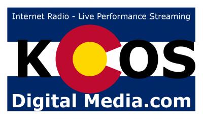KCOS Digital Media