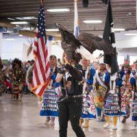 9th Annual Colorado Springs Powwow
