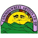 Call for Applications: Commonwheel Artists Co-op 2018 Visiting Artists Show presented by Commonwheel Artists Co-op at Commonwheel Artists Co-op, Manitou Springs CO