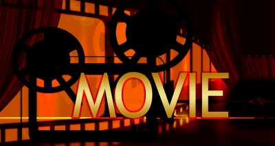 Cool Movies for Teens presented by PPLD: Rockrimmon Library at PPLD - Rockrimmon Branch, Colorado Springs CO