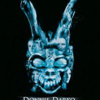 Ivywild Movie Night: 'Donnie Darko'