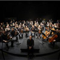 Festival Orchestra Concert