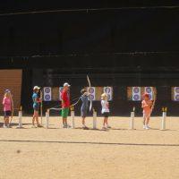 Archery Day